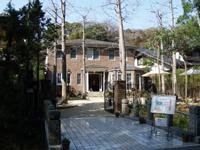 Kitakamakura03