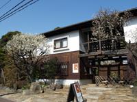 Kitakamakura05