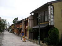 Hanamachi04