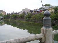 Hanamachi06
